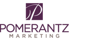 Pomerantz Marketing